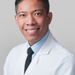 Jayson Agaton, NP, Joins HealthCare Partners Medical Group