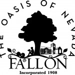 FALLON BLACK INCORPORATED LOGO