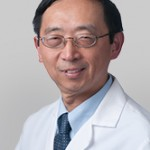 Ran Jia, M.D., Joins HealthCare Partners Medical Group