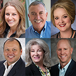 Six Nevada executives share how they know that they have the right employees.