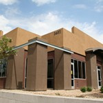 Sunset Pecos II LLC, Colliers Finalize Sale of Office Property