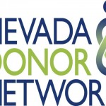 Nevada Donor Network is proud to announce new partnerships with the El Salvadorian Consulate and Ventanilla De Salud at the Mexican Consulate.
