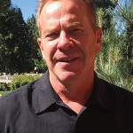 Meet Andy Chapman, President/CEO of Crystal Bay Visitors Bureau