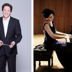 The Las Vegas Philharmonic Performs its Masterworks Series Finale on Saturday, April 25 at The Smith Center