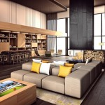 WestCorp Management Group Opens New 308-Unit Apartment Community