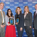 At the 2015 SBA Small Business Awards, the Nevada Small Business Administration awarded Nevada State Bank the following Lender of the Year awards.