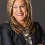 Katie Coombs: Financial Advisor, LLC