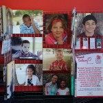 """The Adoption Exchange """"Heart Gallery"""" to Go on Display at Park Place Infiniti"""