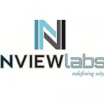 INVIEW labs Announces the Version 1.6 Update to the UNIFI Software