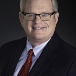 JW Advisors Partner Kirk Jacobson Named to State Bar of Nevada Clients' Security Fund Committee