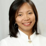 Terry Barnes of Grand Canyon Development Partners Promoted to Assistant Project Manager for Lucky Dragon Hotel & Casino