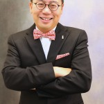 Timothy M. Lam Named President of the Foundation of NACE