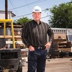 Subcontractors are the building blocks of residential and commercial construction.
