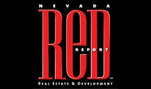 Read the Nevada Real Estate & Development Report: July 2015 - Commercial real estate and development - projects, sales, and leases.