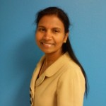 The Children's Specialty Center of Nevada is proud to welcome Dr. Kanyalakshmi Ayyanar to the clinic.