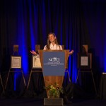 First-Ever NCJFCJ Justice Innovation Celebration Held In Austin, Texas
