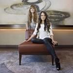 Lisa Escobar Design Names Interior Design Assistant