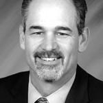 Mark Haley: Smart City Networks