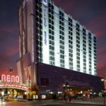Nevada Hotel and Lodging Association Names New Board Members & Plans Northern Nevada Event