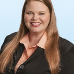Courtney Goffstein Named Marketing Project Manager for Colliers International – Las Vegas