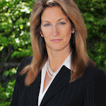 Dermody Properties Promotes Elizabeth Teske to Senior Vice President of Property Management