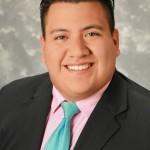 Nevada State Bank Names Enrique Jimenez Branch Manager
