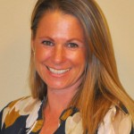 Grand Canyon Development Partners Welcomes Nicole Williams as Project and Tenant Coordinator