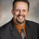Nevada State Bank Names John VanderPloeg Branch Manager