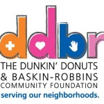 Three Square and The Dunkin' Donuts & Baskin-Robbins Community Foundation (DDBRCF) Focus on Hunger Relief in Las Vegas
