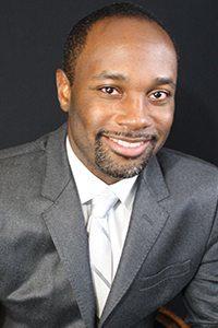 Devon Moore, MD