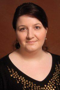 Elena Mnatsakanyan, MD, MPH, CIC