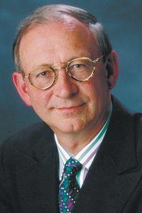 Paul D. Bandt, MD