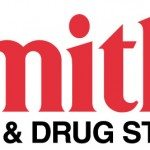 Smith's to Hold Open Interviews Sept. 15 for  Veterans and Their Families