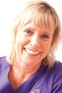 Becky Haase, RN, BSN, CNML