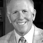 Michael Dermody: Dermody Properties