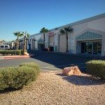Colliers International | Las Vegas Updates Oct. 19, 2015