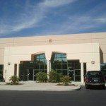 Colliers International | Las Vegas Updates Oct. 5, 2015