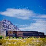 Nevada State College Invites Hiking Enthusiasts to Climb Mt. Scorpion, Now Officially Named After the School's Mascot