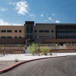 Nevada State College Hosts CNN Nevada Voter Focus Group During Presidential Debate