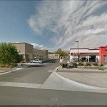 Colliers International | Las Vegas Updates Nov. 24, 2015