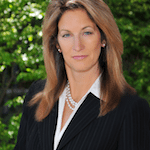 Elizabeth Teske of Dermody Properties Recognized as a Woman of Influence by Real Estate Forum Magazine