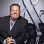 B&P Hires Jeff Ferrari as Advertising Senior Account Executive