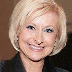 Local REALTOR Linda Rheinberger Installed into Key Position with National Association of REALTORS