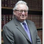 Reno Attorney Named Certified Fraud Examiner