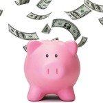 Investment Strategies: Designing the Perfect Portfolio