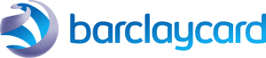 Barclaycard US announced it is expanding its operations in Henderson and plans to hire 300 new employees over the next year to fill several positions.