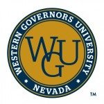 WGU Launches Master's Program for Integrated Healthcare Management