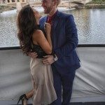 Celebrate Valentine's Day at Lake Las Vegas with Special Offers: Schedule for Romantic Valentine's Day Cruise and Hotel and Restaurant Offers