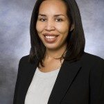 Nevada State Bank Promotes Desiree Belcher to Communications Officer