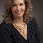 NCJFCJ CEO Mari Kay Bickett Announces Retirement Effective July 31, 2016
